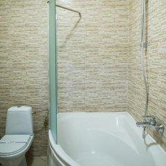 Гостиница Bogolvar Eco Resort & Spa 3* Люкс Премиум с различными типами кроватей фото 12