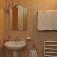 Hotel Slavova Krepost 3* Стандартный номер фото 3