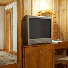 Отель Iv Guest House Болгария, Сливен - отзывы, цены и фото номеров - забронировать отель Iv Guest House онлайн удобства в номере