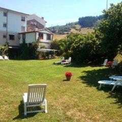 Hotel Toscana фото 2