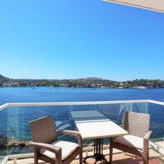 Iberostar Suites Hotel Jardín del Sol – Adults Only (отель только для взрослых) 4* Люкс с различными типами кроватей