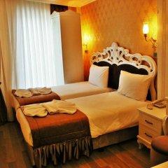 Sultanahmet Newport Hotel Турция, Стамбул - отзывы, цены и фото номеров - забронировать отель Sultanahmet Newport Hotel онлайн спа фото 2