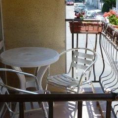Отель Fener Guest House 2* Люкс фото 27
