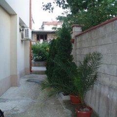 Отель Matevi Болгария, Аврен - отзывы, цены и фото номеров - забронировать отель Matevi онлайн фото 9
