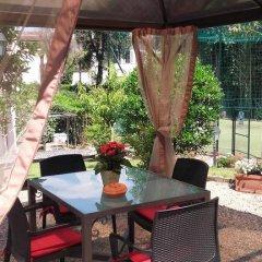 Отель Casa Betania casa per Ferie Италия, Флоренция - отзывы, цены и фото номеров - забронировать отель Casa Betania casa per Ferie онлайн фото 17