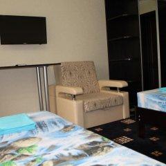 Гостиница Riviera Guest House в Сочи отзывы, цены и фото номеров - забронировать гостиницу Riviera Guest House онлайн спа