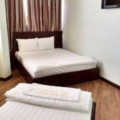 Asiahome Hotel 2* Стандартный номер с различными типами кроватей фото 9