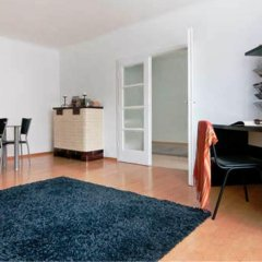 Апартаменты Apartment Vienna - Seilerstättergasse Апартаменты фото 19