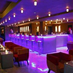 Отель Rawabi Marrakech & Spa- All Inclusive Марокко, Марракеш - отзывы, цены и фото номеров - забронировать отель Rawabi Marrakech & Spa- All Inclusive онлайн развлечения