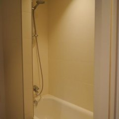 Hans Memling Hotel 3* Стандартный номер с 2 отдельными кроватями фото 11