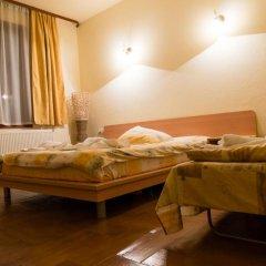 Отель Villa Vera Guest House 2* Стандартный номер фото 15