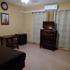 Отель Rockhampton Retreat Guest House 3* Люкс повышенной комфортности с различными типами кроватей фото 18