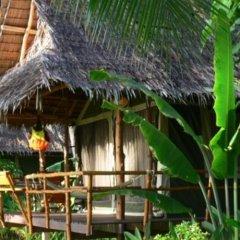 Отель Tenta Nakara Resort and Restaurant Таиланд, Ко-Нака-Яй - отзывы, цены и фото номеров - забронировать отель Tenta Nakara Resort and Restaurant онлайн детские мероприятия