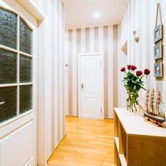 Гостиница Vip-kvartira Kirova 1 Апартаменты с различными типами кроватей фото 7