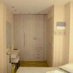 Phidias Hotel 3* Номер категории Эконом фото 14