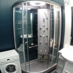 Гостиница на Ленина в Новосибирске отзывы, цены и фото номеров - забронировать гостиницу на Ленина онлайн Новосибирск ванная