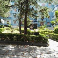 Отель Cielo Tinto Скалея фото 6