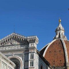 Отель Suite de Pecori Италия, Флоренция - отзывы, цены и фото номеров - забронировать отель Suite de Pecori онлайн фото 3
