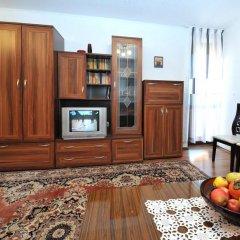 Апартаменты Easy Flats Apartment Сандански в номере