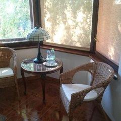 Отель Hostel Incepcja Польша, Вроцлав - отзывы, цены и фото номеров - забронировать отель Hostel Incepcja онлайн удобства в номере