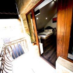 Elysium Gallery Hotel 3* Номер категории Эконом с 2 отдельными кроватями фото 24