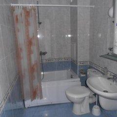 Апартаменты Monastery 3 Apartments TMF ванная