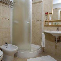Hotel Bel Air 3* Улучшенный номер с различными типами кроватей фото 4
