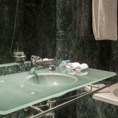 AC Hotel Aravaca by Marriott 4* Стандартный номер с различными типами кроватей фото 5