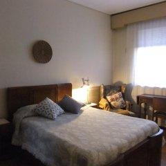 Отель Casa do Sol комната для гостей фото 2