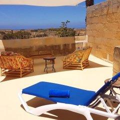 Отель San Jose' Мальта, Арб - отзывы, цены и фото номеров - забронировать отель San Jose' онлайн детские мероприятия