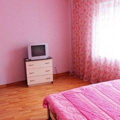 Апартаменты на 78 й Добровольческой Бригады 28 Апартаменты с различными типами кроватей фото 9