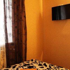 Гостиница Зая в Перми отзывы, цены и фото номеров - забронировать гостиницу Зая онлайн Пермь комната для гостей фото 2