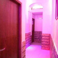 Palm Hostel Израиль, Иерусалим - отзывы, цены и фото номеров - забронировать отель Palm Hostel онлайн сауна