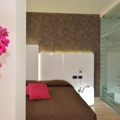 Отель Locanda Grego Италия, Больцано-Вичентино - отзывы, цены и фото номеров - забронировать отель Locanda Grego онлайн комната для гостей фото 4