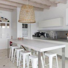 Отель Ca S'arader Испания, Сьюдадела - отзывы, цены и фото номеров - забронировать отель Ca S'arader онлайн в номере фото 2