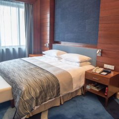 Ocean Hotel 4* Президентский люкс с различными типами кроватей фото 11