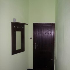 Отель Incepcja 33 интерьер отеля фото 3