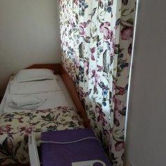Hotel Poseidon 2* Улучшенный номер с различными типами кроватей фото 18