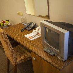 Hotel Intelcoop удобства в номере