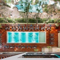 Отель ibis Pattaya Таиланд, Паттайя - 2 отзыва об отеле, цены и фото номеров - забронировать отель ibis Pattaya онлайн развлечения