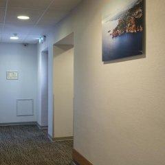 Отель Esterel интерьер отеля фото 2