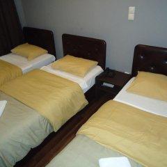 Отель Cosmopolit Номер Комфорт с различными типами кроватей фото 3