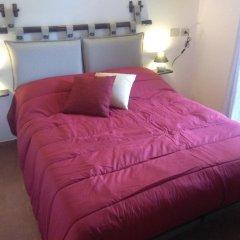 Отель Casa Normanna Италия, Палермо - отзывы, цены и фото номеров - забронировать отель Casa Normanna онлайн комната для гостей фото 4