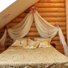 Terema Hotel Стандартный номер с разными типами кроватей фото 2