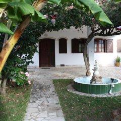 Отель Roulito's House фото 9