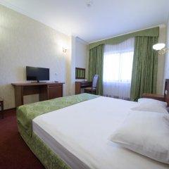 Аврора Отель 3* Полулюкс с различными типами кроватей фото 5