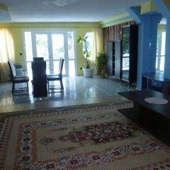 Отель Villa Fines комната для гостей фото 2