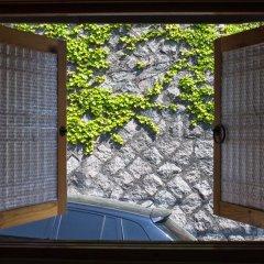 Отель Gain Hanok Guesthouse Стандартный номер с различными типами кроватей фото 11