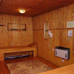 Гостиница Sanatoriy Karpatia Украина, Хуст - отзывы, цены и фото номеров - забронировать гостиницу Sanatoriy Karpatia онлайн детские мероприятия фото 2