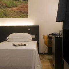Hotel Card International 4* Стандартный номер с различными типами кроватей фото 2